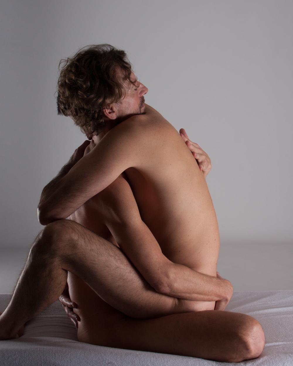 Sexual healing ONEstudio A